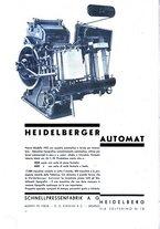 giornale/CFI0348030/1934/unico/00000038