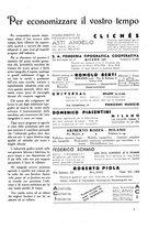 giornale/CFI0348030/1934/unico/00000039