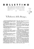 giornale/CFI0348030/1934/unico/00000041