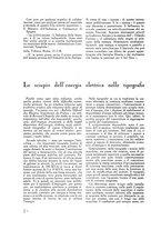 giornale/CFI0348030/1934/unico/00000042