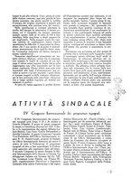 giornale/CFI0348030/1934/unico/00000043