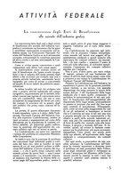giornale/CFI0348030/1934/unico/00000045