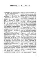 giornale/CFI0348030/1934/unico/00000049