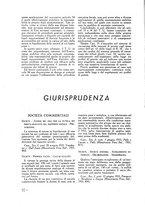 giornale/CFI0348030/1934/unico/00000050