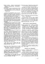 giornale/CFI0348030/1934/unico/00000051