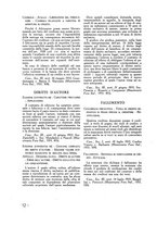 giornale/CFI0348030/1934/unico/00000052