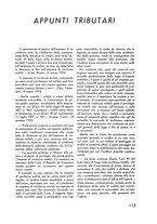 giornale/CFI0348030/1934/unico/00000053