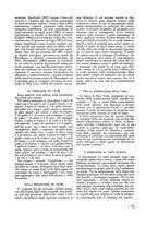 giornale/CFI0348030/1934/unico/00000055