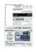 giornale/CFI0348030/1934/unico/00000058