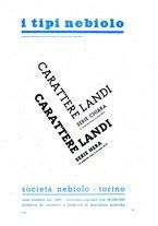 giornale/CFI0348030/1934/unico/00000059
