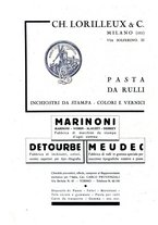 giornale/CFI0348030/1934/unico/00000060