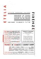 giornale/CFI0348030/1934/unico/00000061