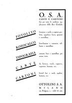 giornale/CFI0348030/1934/unico/00000062