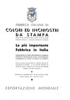 giornale/CFI0348030/1934/unico/00000067