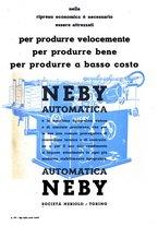 giornale/CFI0348030/1934/unico/00000069