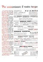 giornale/CFI0348030/1934/unico/00000071