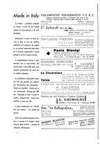 giornale/CFI0348030/1934/unico/00000072