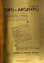 giornale/CFI0348030/1934/unico/00000073