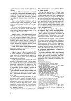 giornale/CFI0348030/1934/unico/00000076
