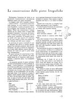 giornale/CFI0348030/1934/unico/00000077