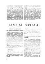 giornale/CFI0348030/1934/unico/00000078