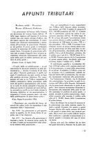 giornale/CFI0348030/1934/unico/00000083