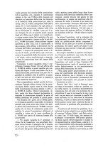 giornale/CFI0348030/1934/unico/00000084