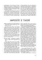 giornale/CFI0348030/1934/unico/00000085