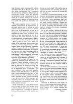 giornale/CFI0348030/1934/unico/00000086