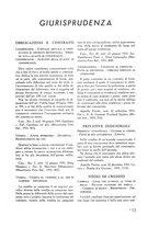 giornale/CFI0348030/1934/unico/00000087