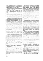 giornale/CFI0348030/1934/unico/00000088