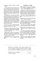 giornale/CFI0348030/1934/unico/00000089