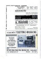 giornale/CFI0348030/1934/unico/00000092