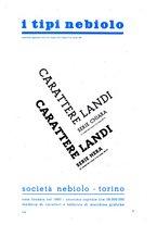 giornale/CFI0348030/1934/unico/00000093