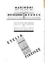 giornale/CFI0348030/1934/unico/00000094