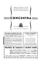 giornale/CFI0348030/1934/unico/00000095