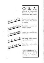 giornale/CFI0348030/1934/unico/00000096