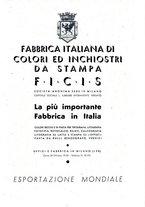 giornale/CFI0348030/1934/unico/00000101