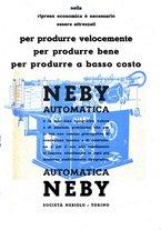 giornale/CFI0348030/1934/unico/00000103