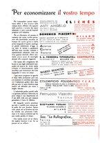 giornale/CFI0348030/1934/unico/00000104