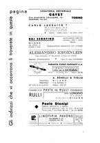 giornale/CFI0348030/1934/unico/00000105