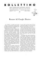 giornale/CFI0348030/1934/unico/00000107