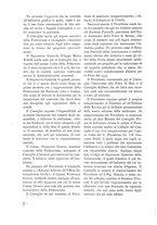 giornale/CFI0348030/1934/unico/00000108