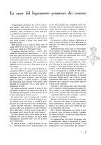 giornale/CFI0348030/1934/unico/00000109