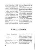 giornale/CFI0348030/1934/unico/00000110