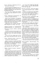 giornale/CFI0348030/1934/unico/00000111