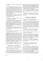 giornale/CFI0348030/1934/unico/00000112