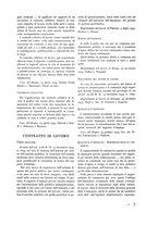 giornale/CFI0348030/1934/unico/00000113