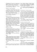 giornale/CFI0348030/1934/unico/00000114