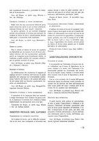 giornale/CFI0348030/1934/unico/00000115